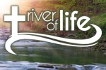 River of Life Assembly of God