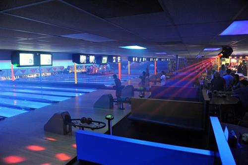 Chippers Lanes Bowling Broomfield Chamber Of Commerce