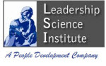 Leadership Science Institute, LLC