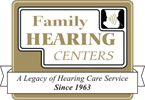 Family Hearing Center