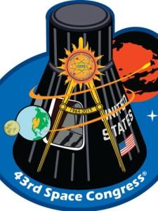 43rd Space Congress - Cocoa Beach, Florida