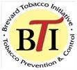 Brevard Tobacco Initiative