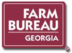 Georgia Farm Bureau Insurance, Putnam County