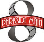 Parkside Main 8