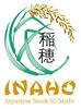 Inaho Japanese Steak & Sushi