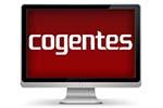 Cogentes