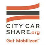 City CarShare