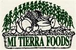 Mi Tierra Foods