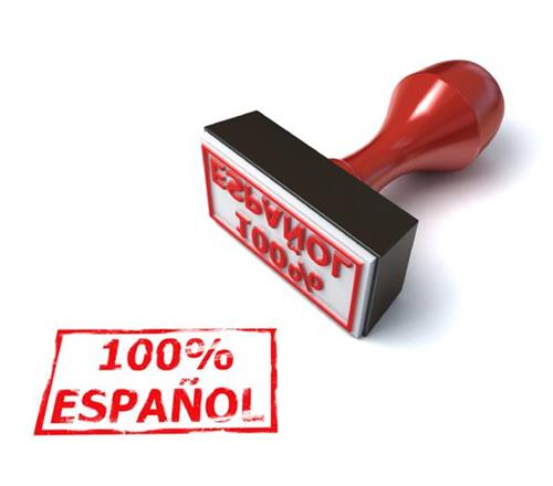 Spanish CPR Classes in the Bay Area