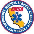 EMSA Pediatric First-aid classes in Alameda County