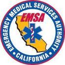 EMSA Pediatric First-aid classes in Alameda County