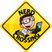 Nerd Crossing, Inc.