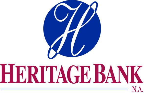 Heritage Bank N.A.