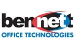 Bennett Office Technologies, Inc.