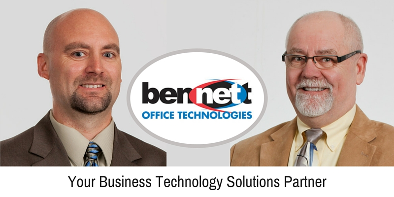 Bennett Office Technologies, Inc.