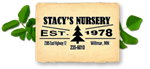 Stacy's Nursery