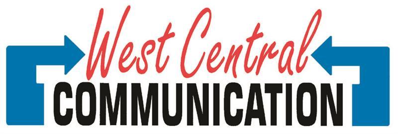 West Central Communications Inc.