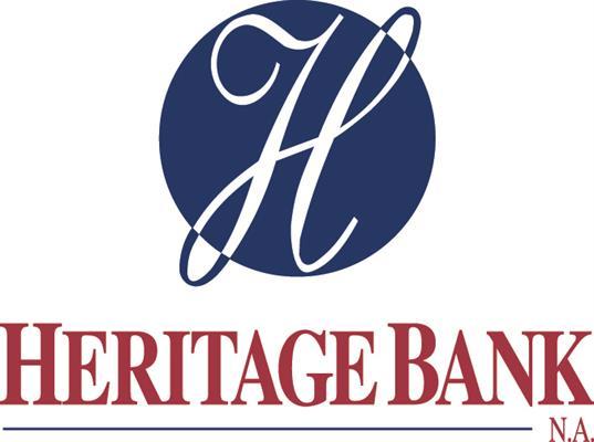 Heritage Bank N.A. -Raymond