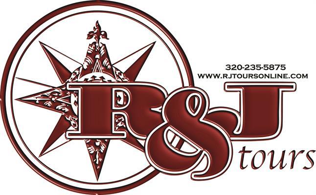 R&J Tours