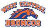 West Central Broncos