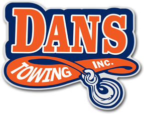 Dan's Diesel & Towing of Willmar
