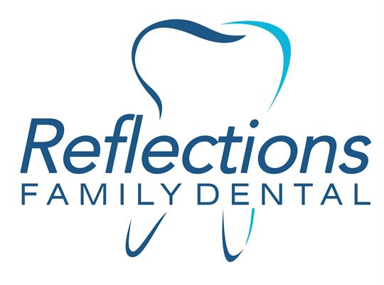 Reflections Family Dental- Dr. Abbie Kershner DDS