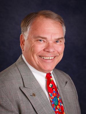 Jim Kondrasuk