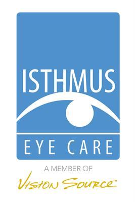 Isthmus Eye Care
