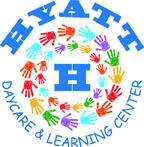 Hyatt Daycare & Learning Center