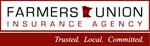 Farmers Union Insurance Agency