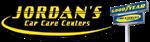 Jordan's Car Care Centers