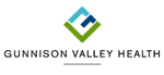 Gunnison Valley Health