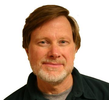 Robert Kray