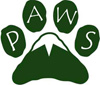 Paradise Animal Welfare Society