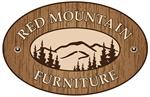 Red Mountain Log Furniture