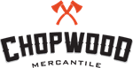 Chopwood Mercantile