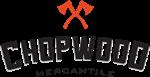 Chopwood Mercantile