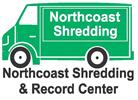 Northcoast Shredding Services & Record Center