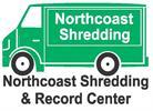 Northcoast Shredding Services & Record Center