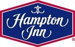 Hampton Inn Cleveland/Solon