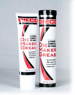 Dieco Diemakers Grease