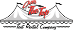 Over The Top Tent Rental LLC