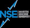 North Shore Energy