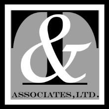 Triscaro & Associates, Ltd.
