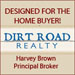 Dirt Road Realty, LLC