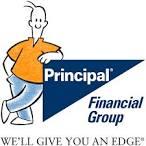 Principal Financial Group