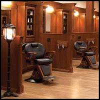 Roosters Men's Barber Shop serving Johns Creek, Suwanee, Cumming, Alpharetta, Duluth, and Norcross.