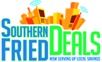 Southern Fried Deals