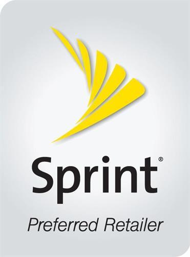 Sprint by 5 Star Cellular