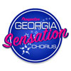 Georgia Sensation Chorus